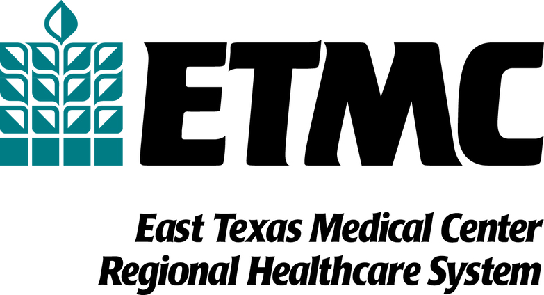 I volunteered 1000s of hours at ETMC and learned alot...tricks of good patient care I still use today.