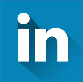 Linkedin has The Adolescent Care Team business information in one place.