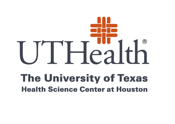 UT Medical School in Houston provide four years of top level training to become a doctor!